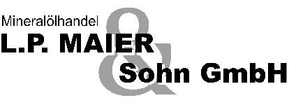 L. P. Maier & Sohn